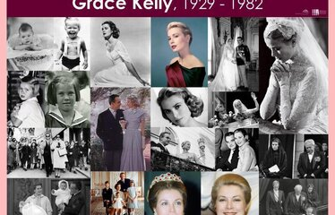 Grace_Kelly