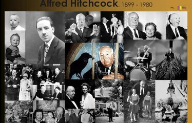 Alfred hitchcock 1 374 240