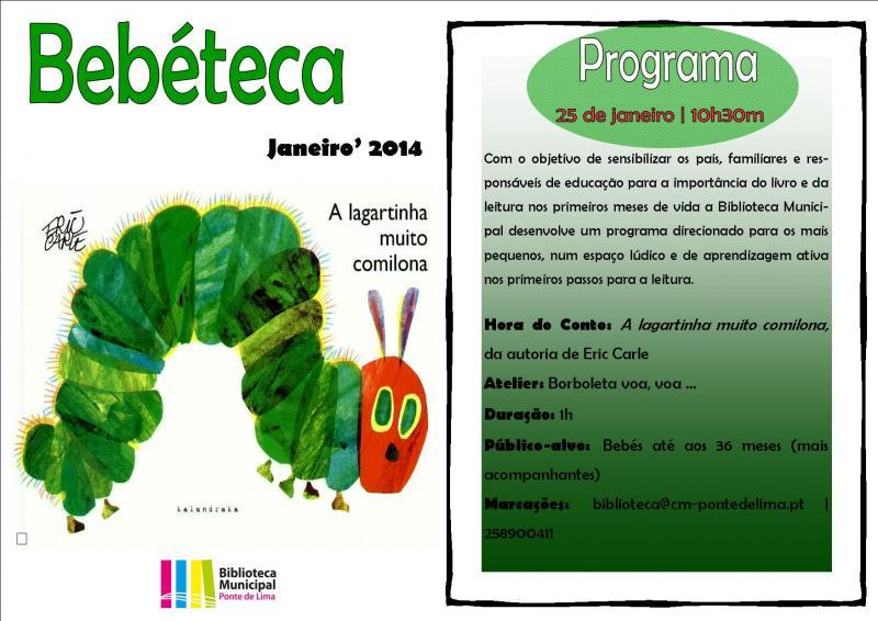 Bebeteca_jan