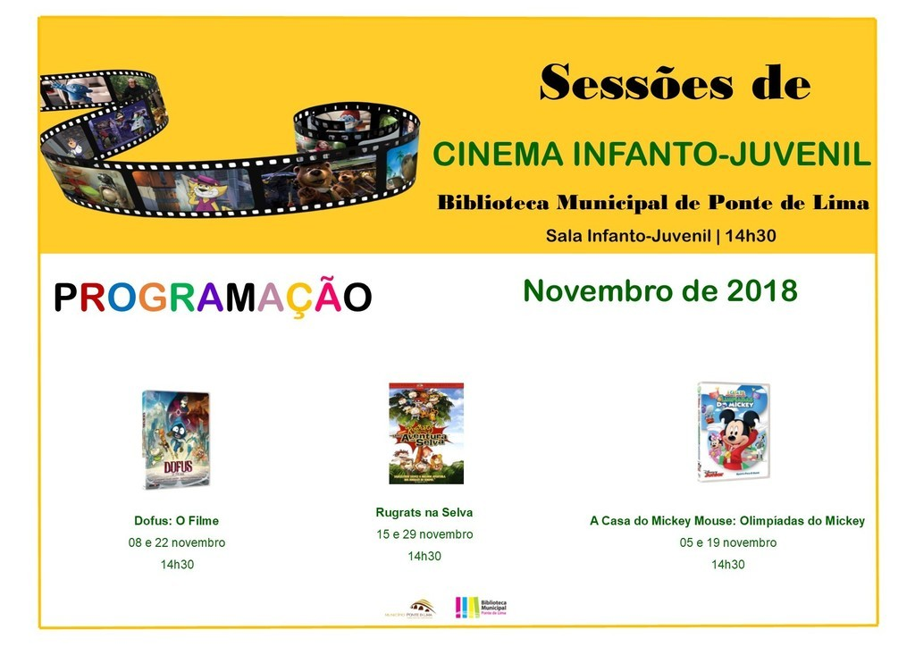 Cinema infanto juvenil novembro 2018 final 1 1024 1000 1 1024 800