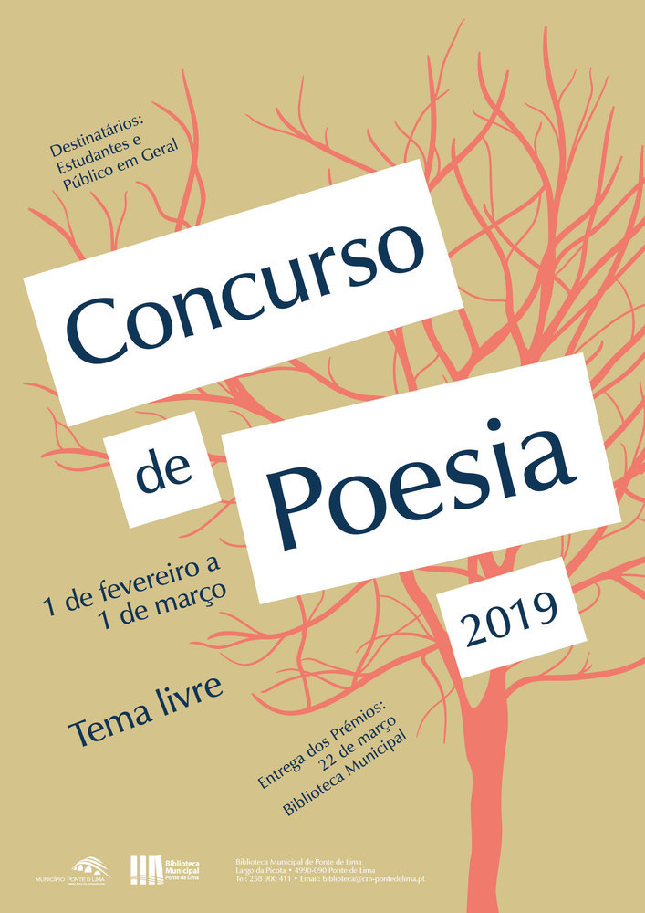 bmpl-poesia2019-preview_1_1024_1000
