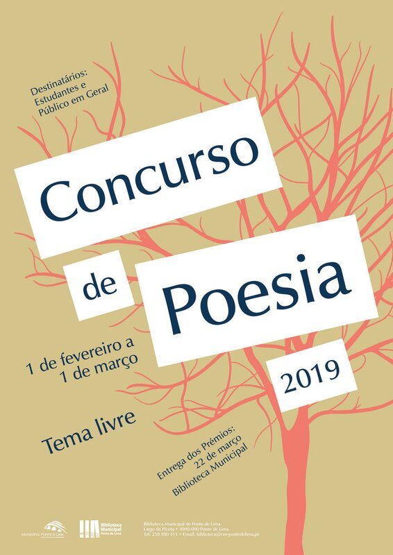 Bmpl poesia2019 preview 1 1024 1000 1 1024 800