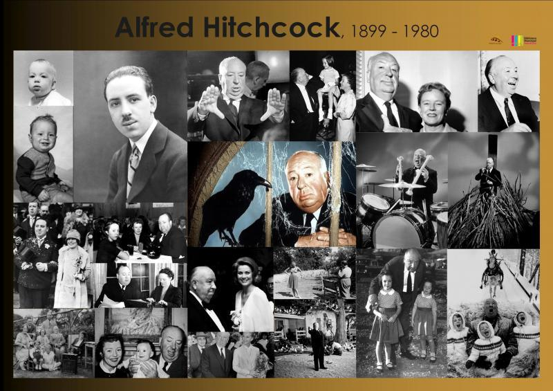 Alfred hitchcock 1 1024 1000